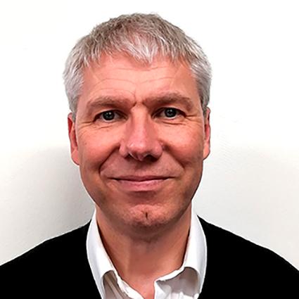 https://relib1.relib.org.uk/wp-content/uploads/2020/02/51-Professor-Andrew-Abbott.jpg