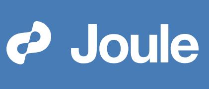 https://relib1.relib.org.uk/wp-content/uploads/2020/02/JOULE.png