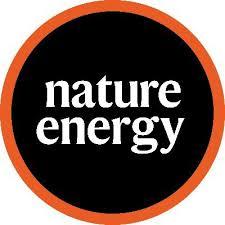 https://relib1.relib.org.uk/wp-content/uploads/2020/02/NATURE-ENERGY.jpg