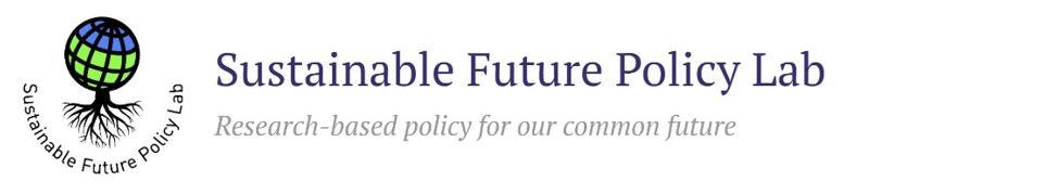 https://relib1.relib.org.uk/wp-content/uploads/2020/11/Sustainable-energy-1.jpg