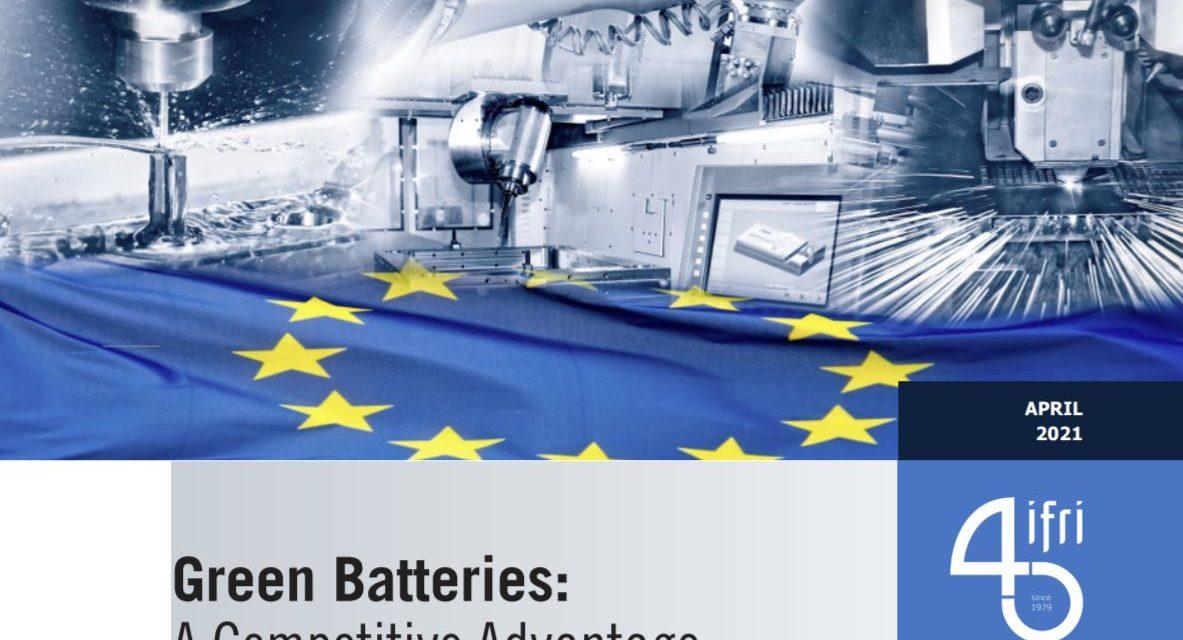 https://relib1.relib.org.uk/wp-content/uploads/2021/04/Green-batteries-1183x640.jpg